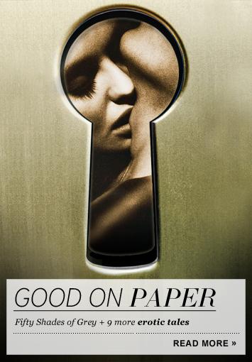 goodOnpaper.jpg