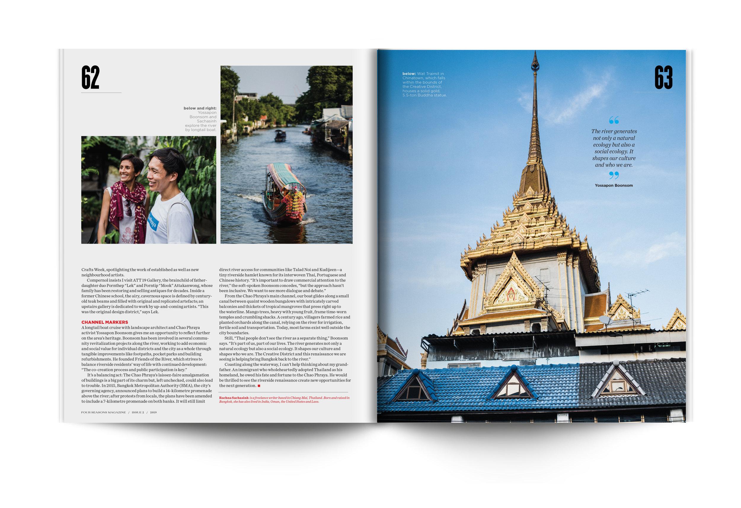 bangkok5.jpg