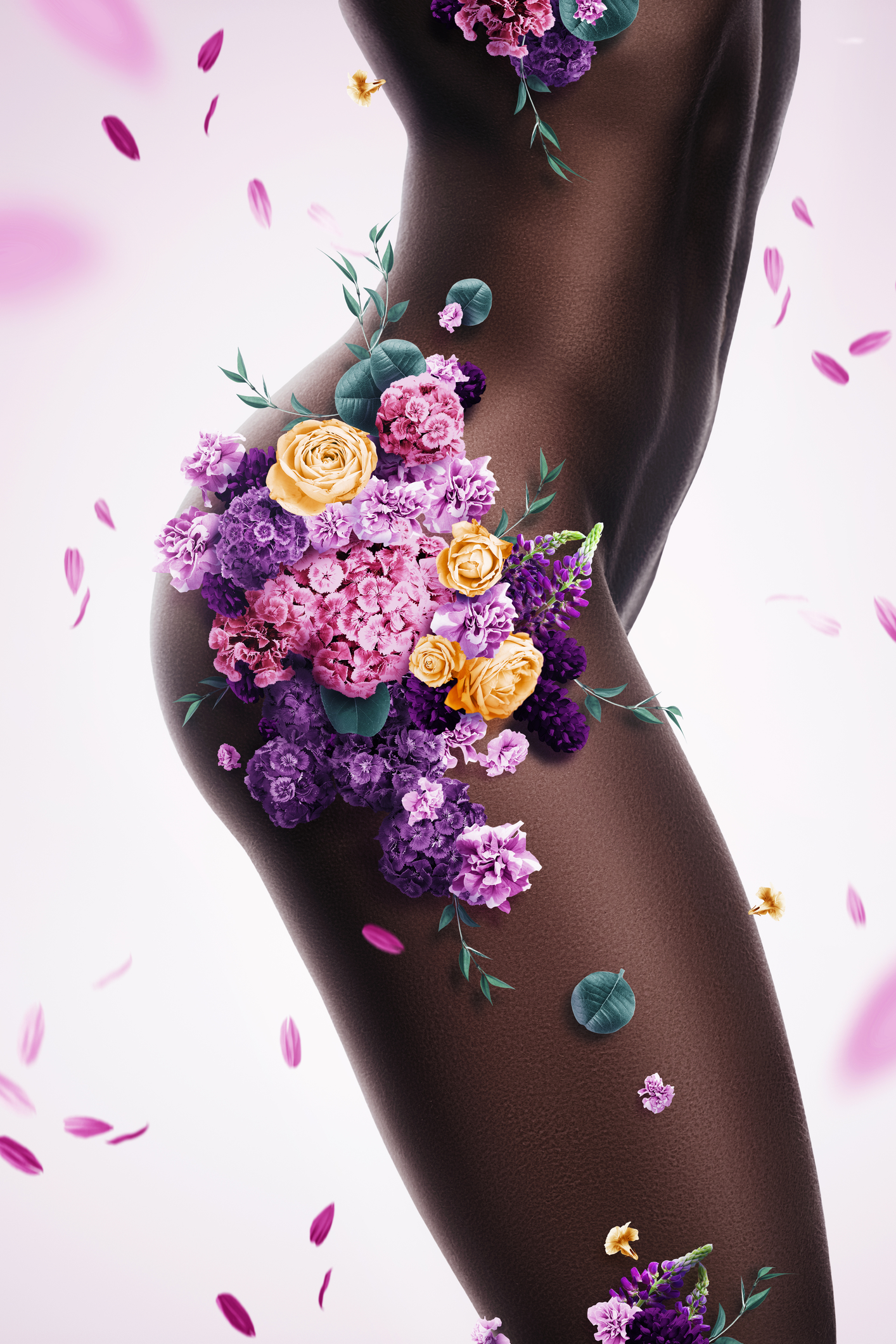 flowers on body.jpg