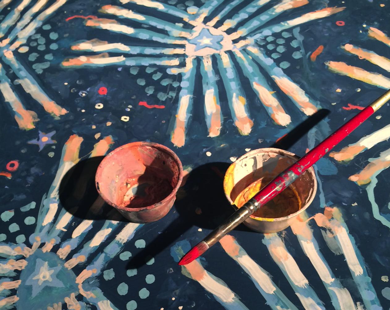 Zak_4x4_studio_celestial_work_cropped.jpg