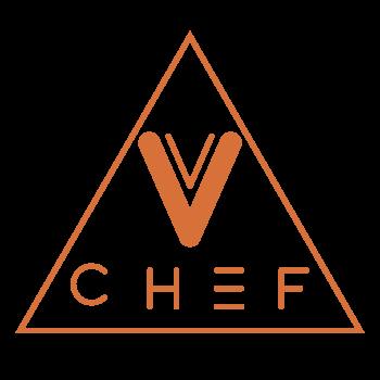 v-chef-logo.PNG