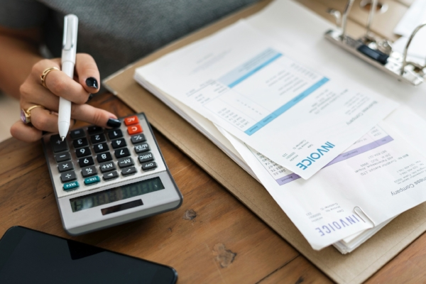 Small Businesses Potentially Make Risky Accounting Decisions, According to New Survey Series.jpg