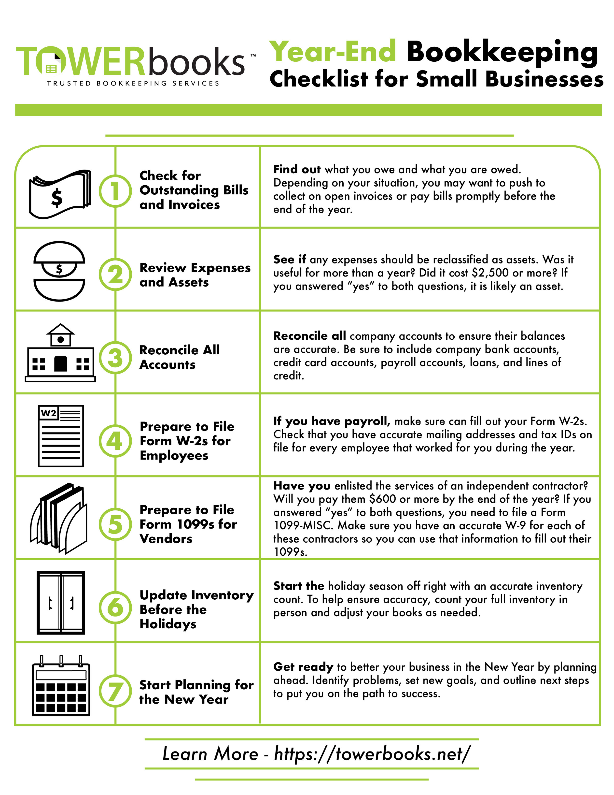 Tower Books Year-End Bookkeeping Checklist for Small Businesses.jpg
