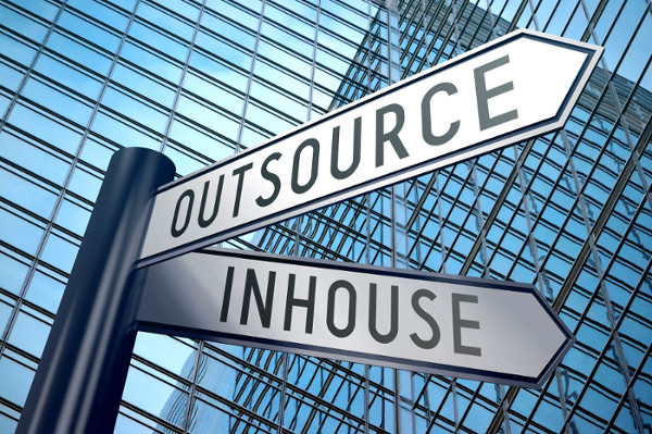Outsource Bookkeeping Services for Your Small Business.jpg