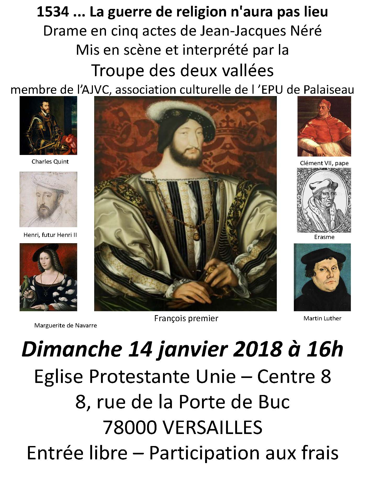 1534-Centre-8-janvier-2018.jpg