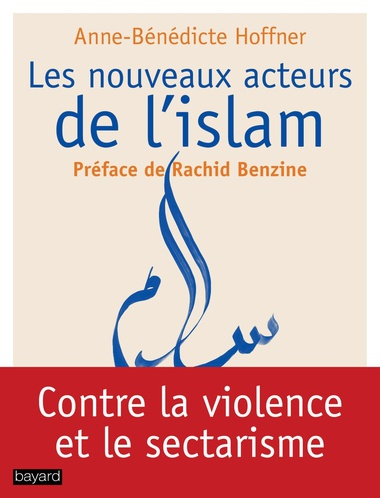 Nouveaux acteurs de l'islam.jpg