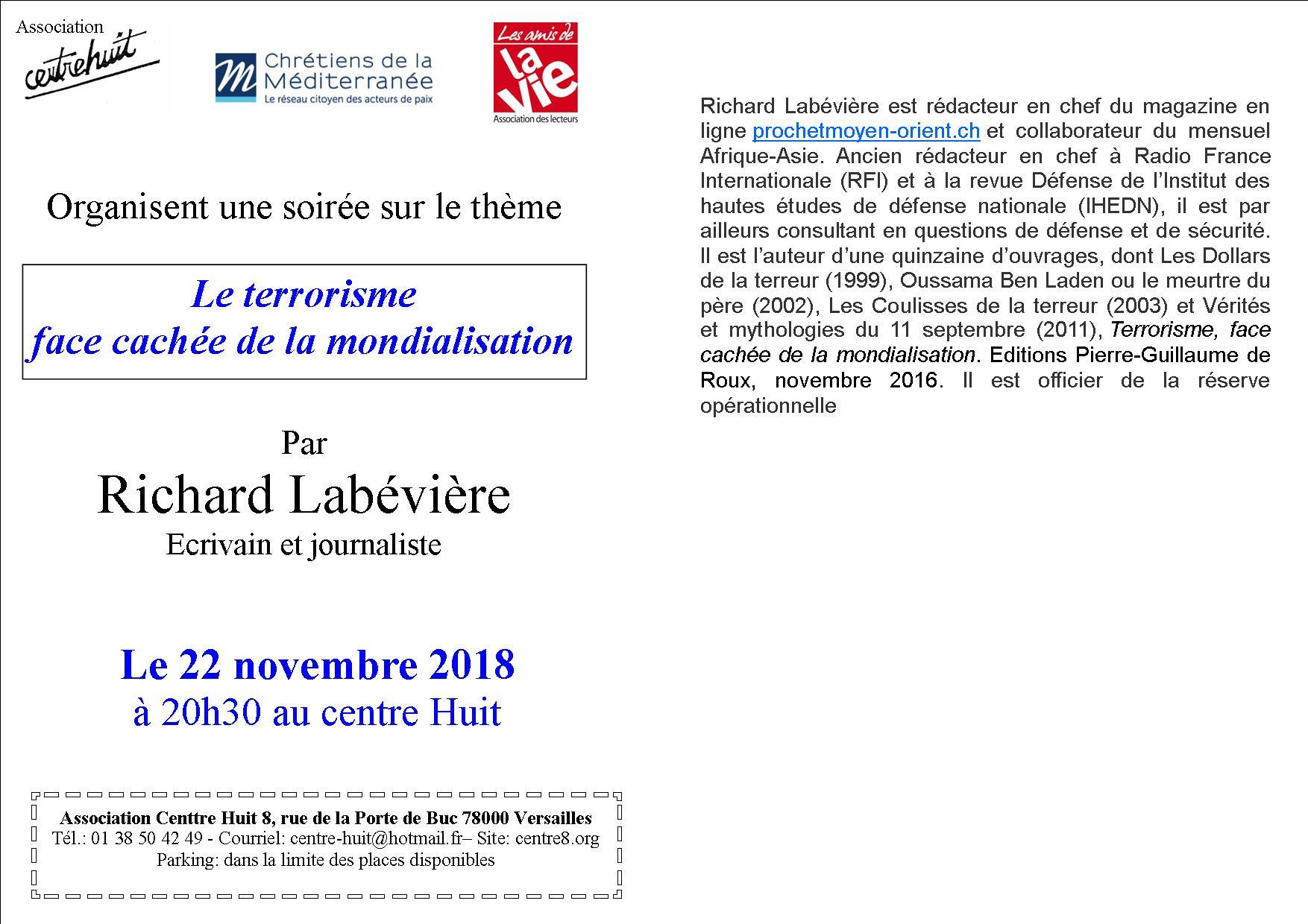 Labeviere version  Web.jpg