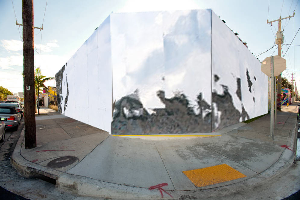 wynwood kitchen corner .jpg