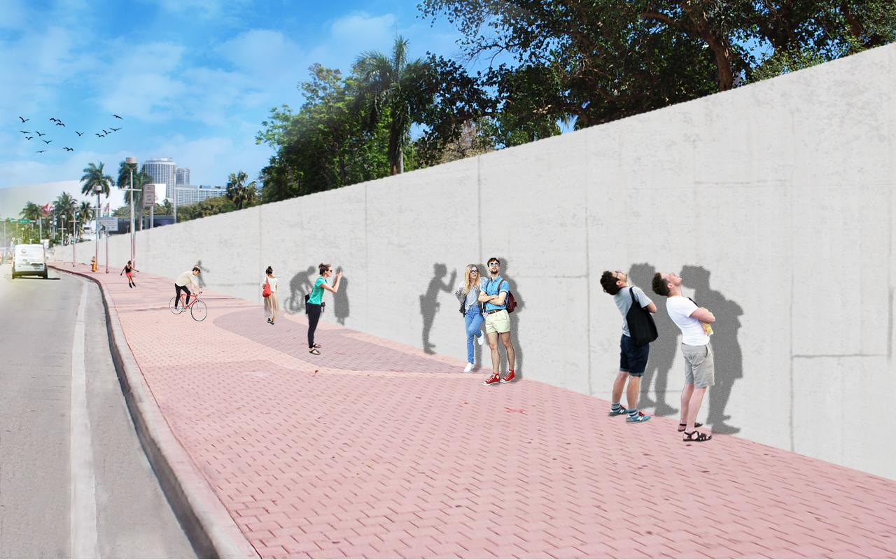 El Muro 3_.jpg