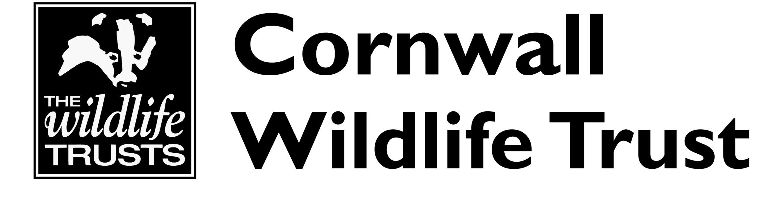 Cornwall-wildlife-trust-logo-apr-14-left.jpg