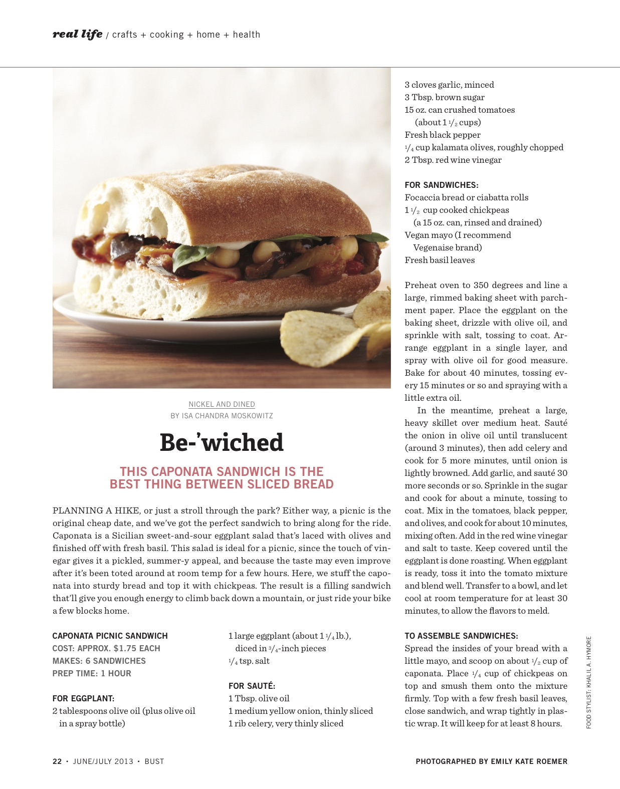 BUST-Sandwich.jpg