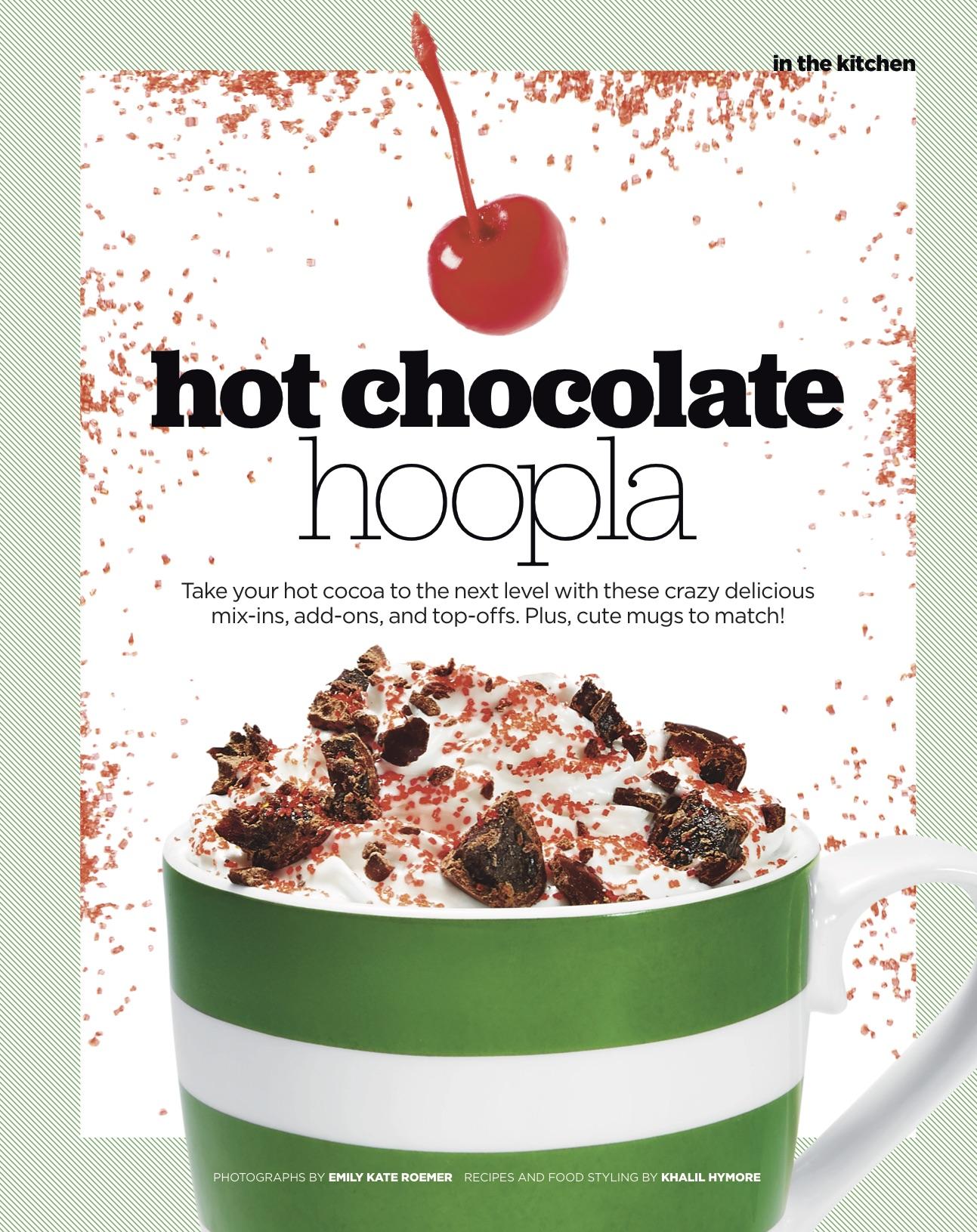 HGV120116HotChocolate.jpg