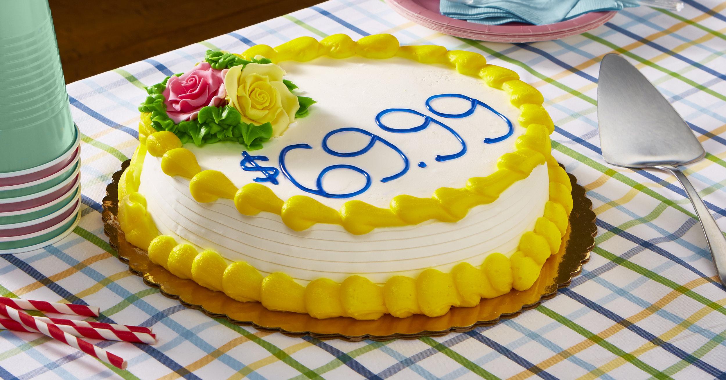 Cake A.jpg