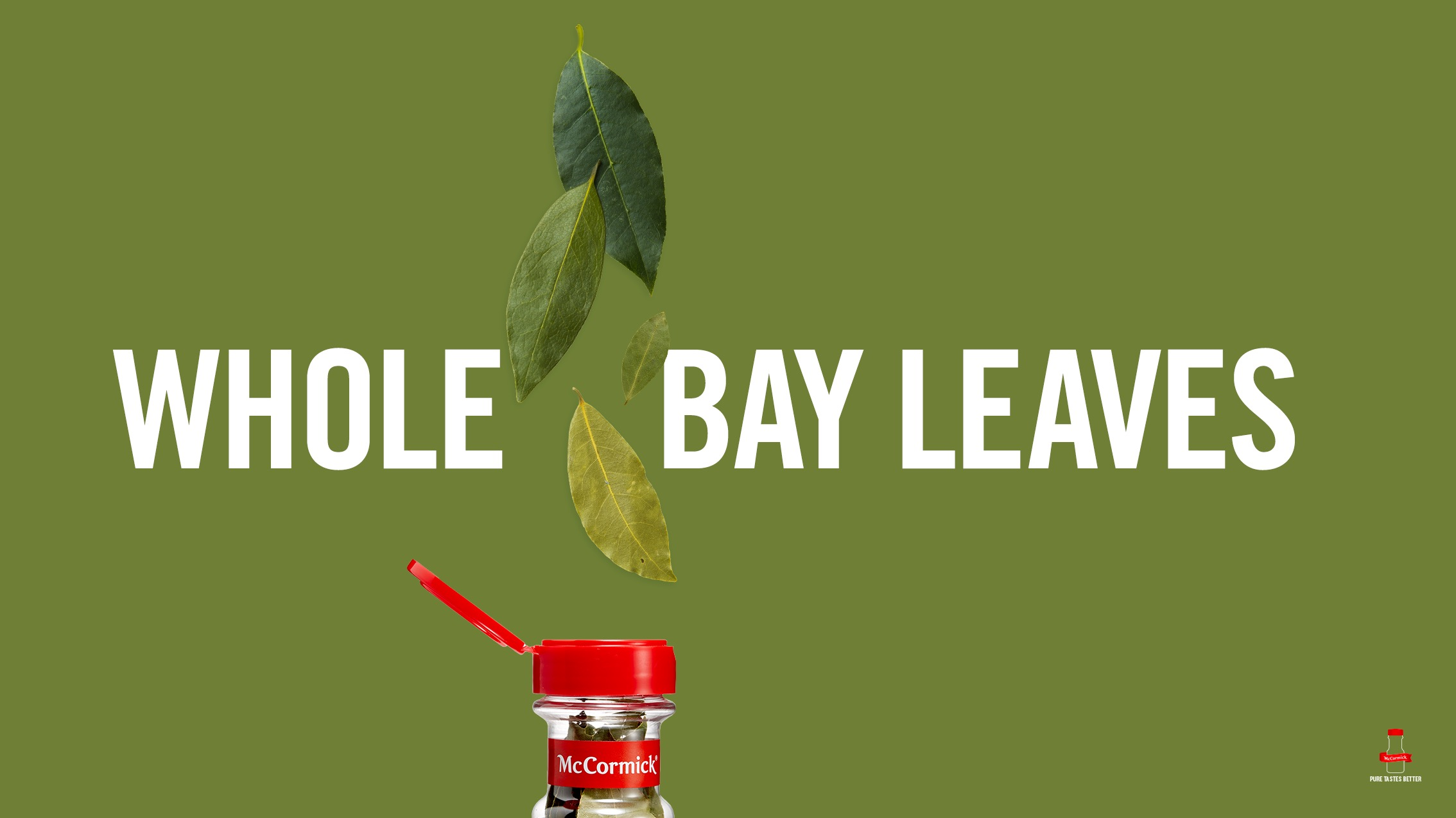 PureIngredients_0113_BayLeaves.jpeg