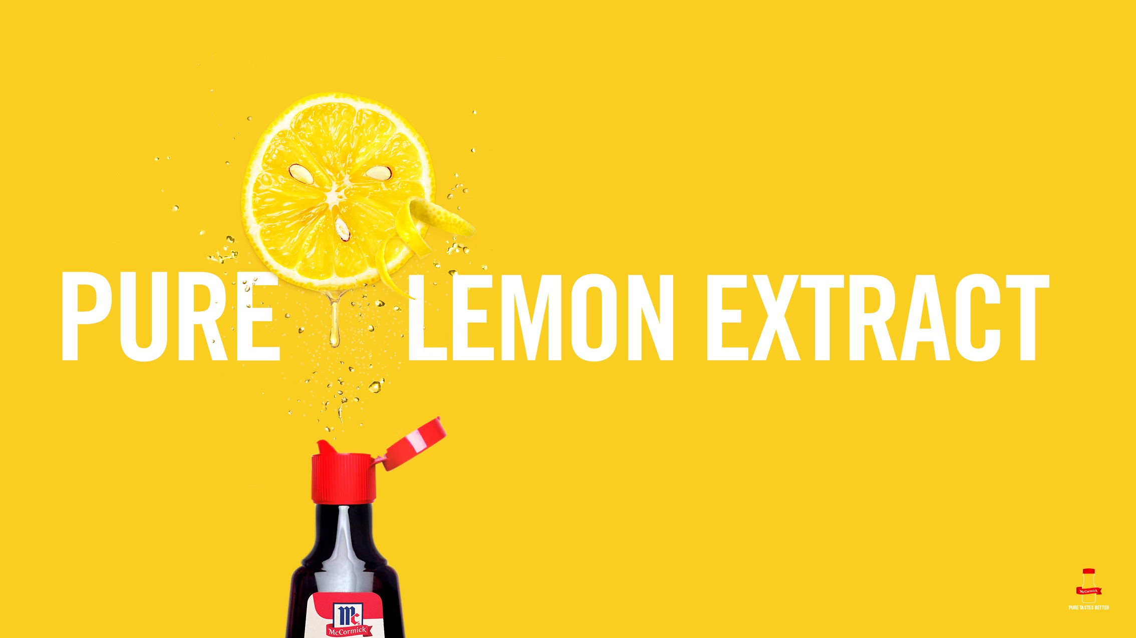 PureIngredients_0127_LemonExtract.jpeg