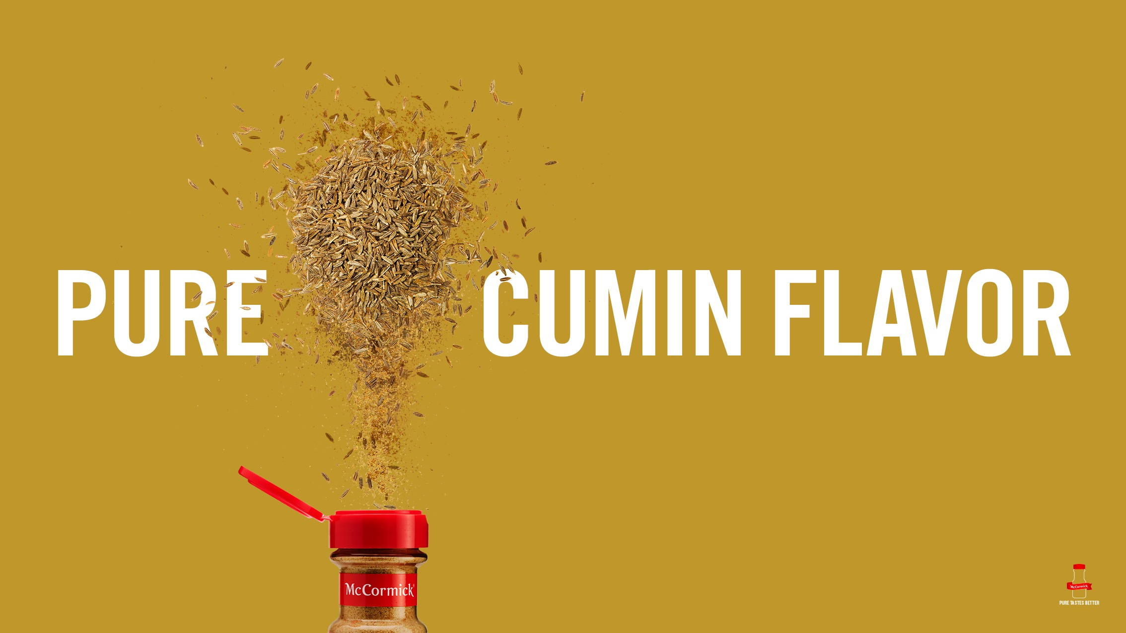 PureIngredients_0208_Cumin.jpeg