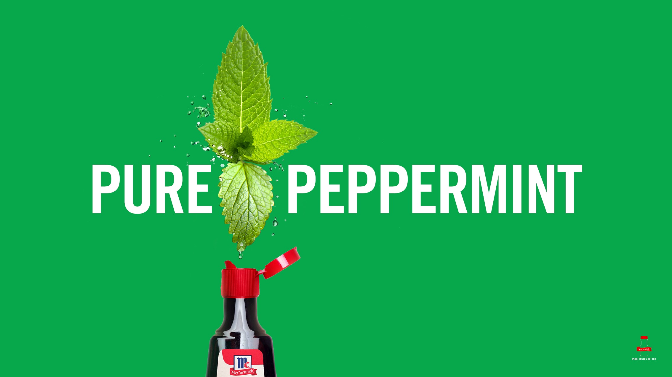 PureIngredients_1009_PeppermintExtract.jpeg