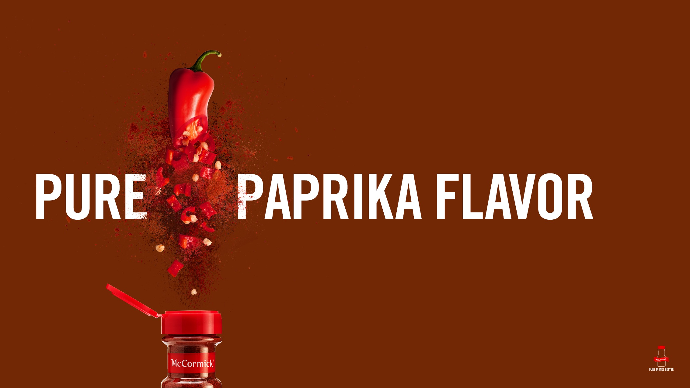 PureIngredients_1112_Paprika.jpeg