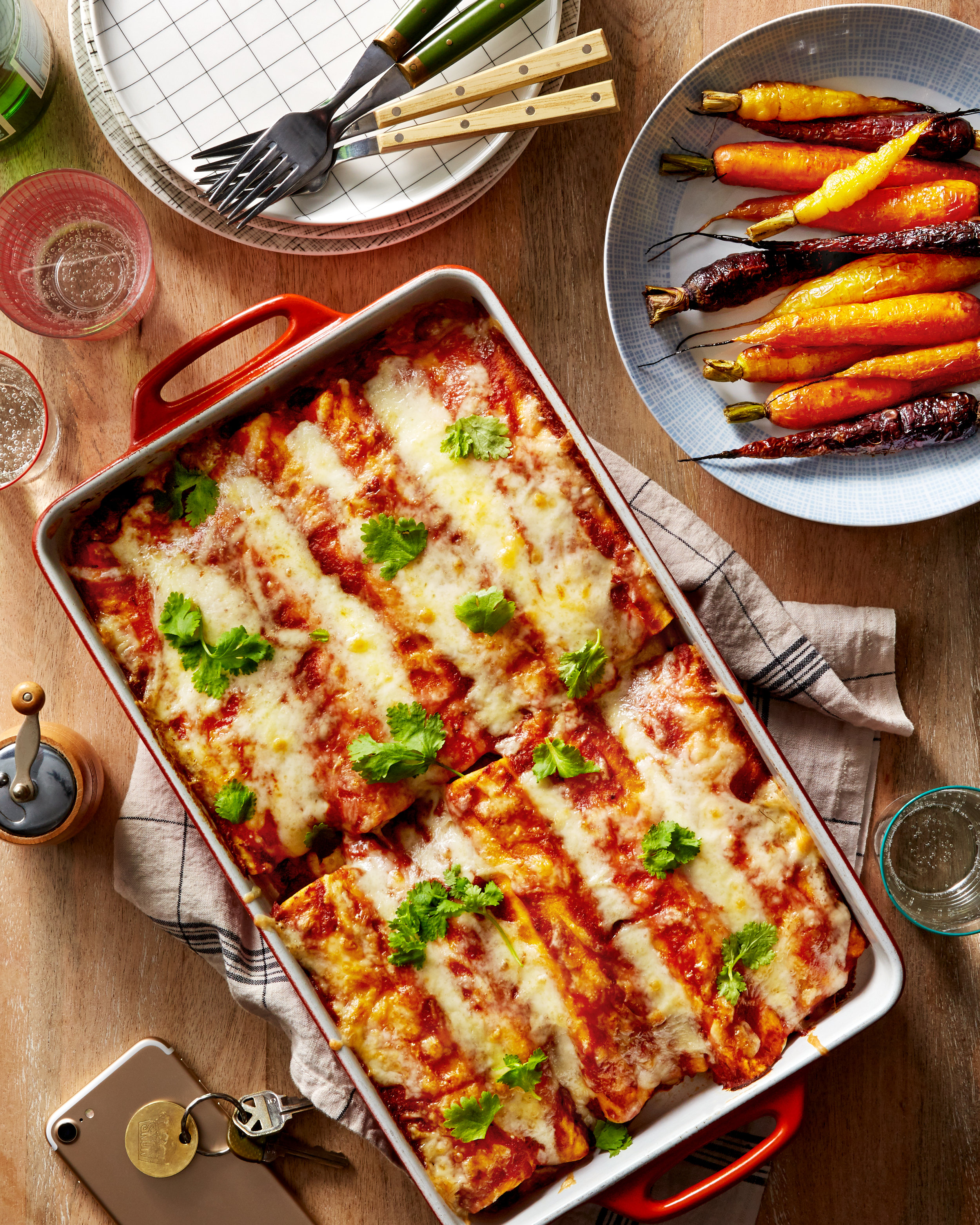 Zucchini-Squash-Enchiladas_Vignette_Droga-2018_0344-Cilantro-Comp.jpg