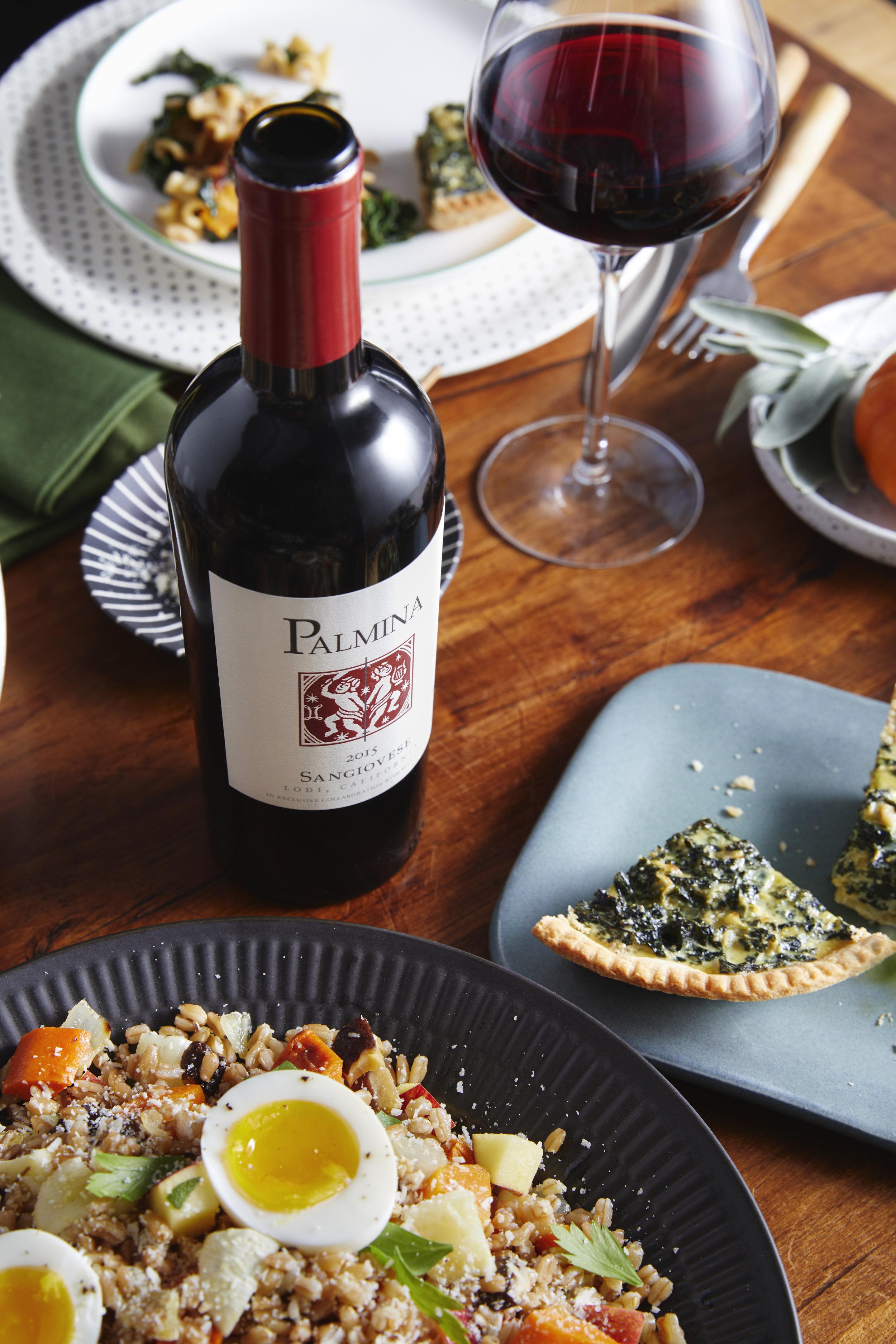 03456_Wine_Nov-Campaign.jpg