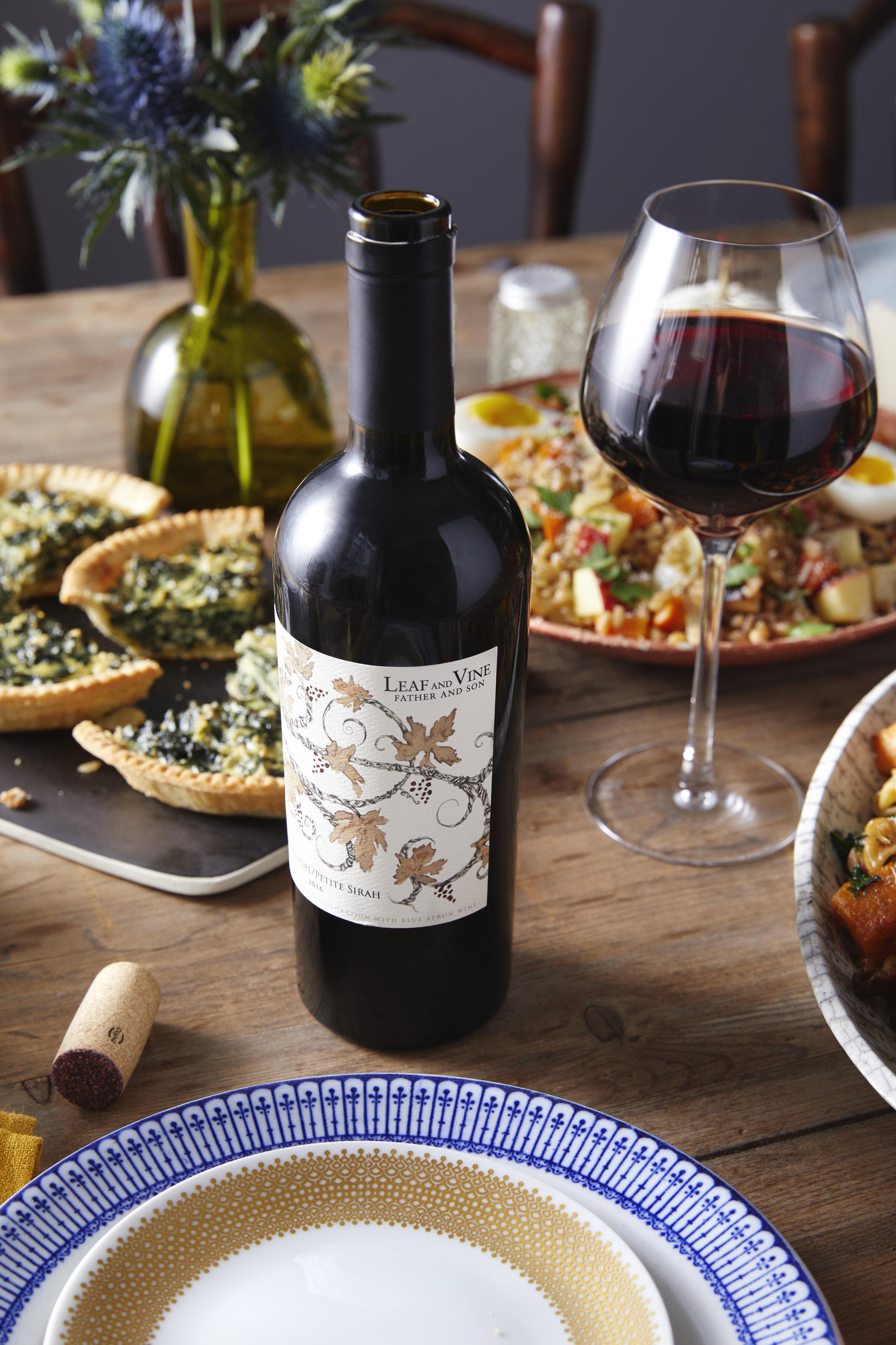 03445_Wine_Nov-Campaign.jpg