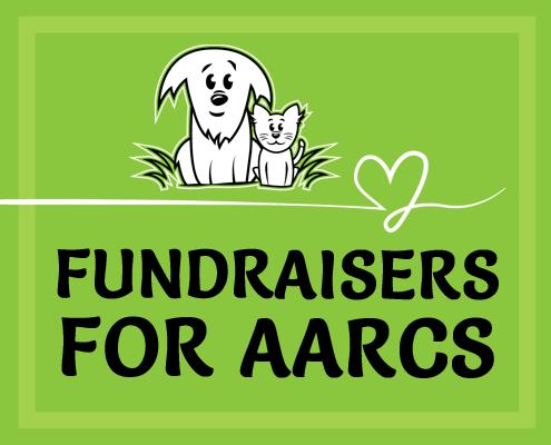 fundraisersaarcs1.png