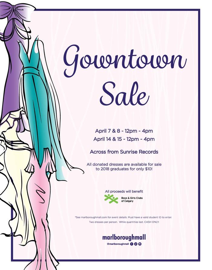 GownTown_sale__22_x_28.jpg