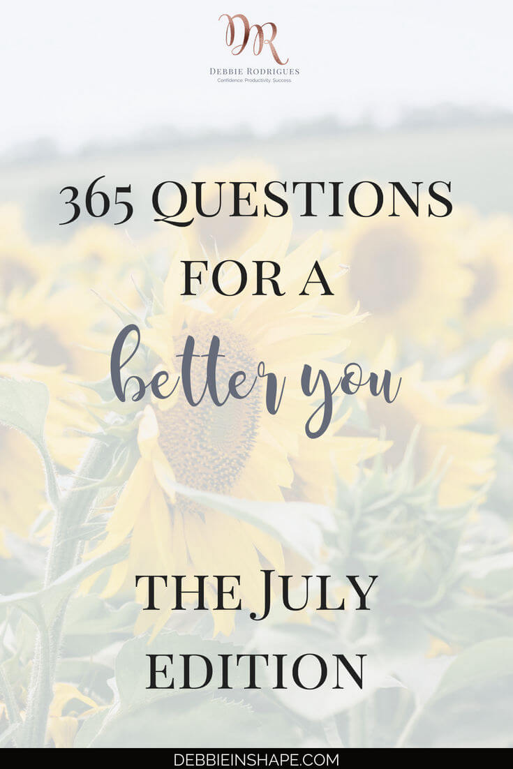 Debbie-Rodrigues-better-you-the-july-edition-Pinterest-1-1.jpg