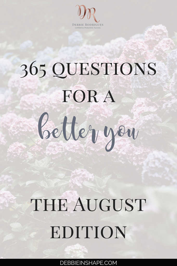 Debbie-Rodrigues-better-you-the-august-edition-Pinterest-1.jpg