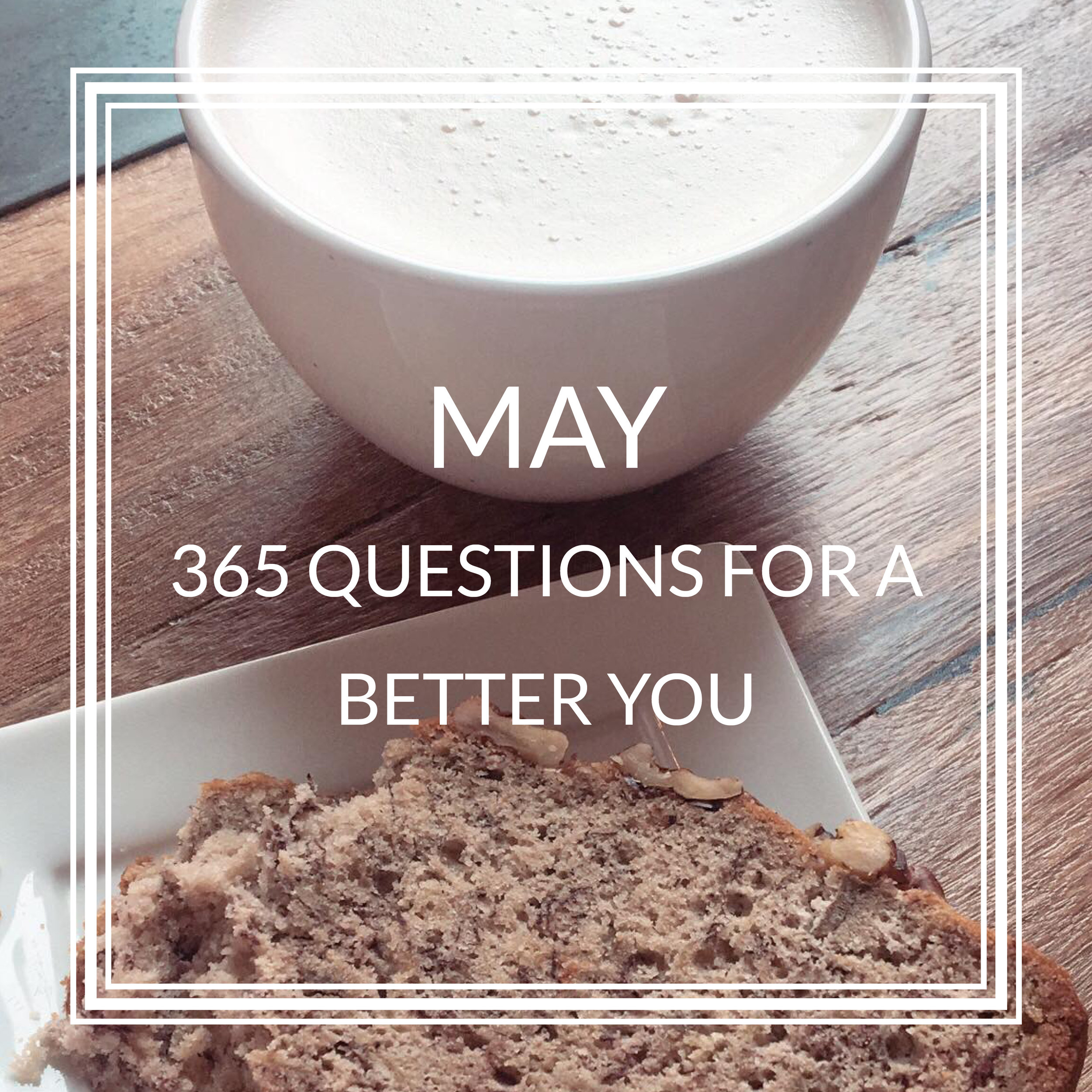 MAY QUESTIONS.jpg