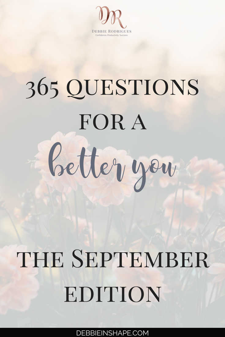 Debbie-Rodrigues-better-you-the-september-edition-Pinterest-1.jpg