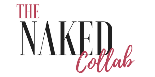THE NAKED COLLAB