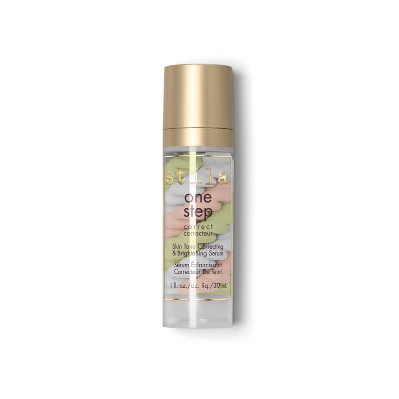 One Step Correct Skin Tone Correcting & Brightening Primer - $47.00CDN