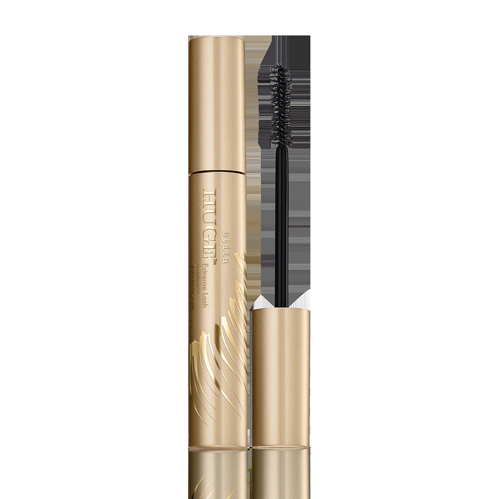 HUGE™ Extreme Lash Mascara - $30.00CDN