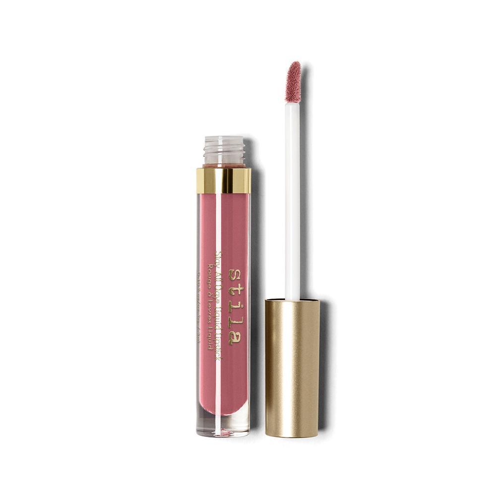 Stay All Day® Liquid Lipstick PATINA - $29.00 CDN
