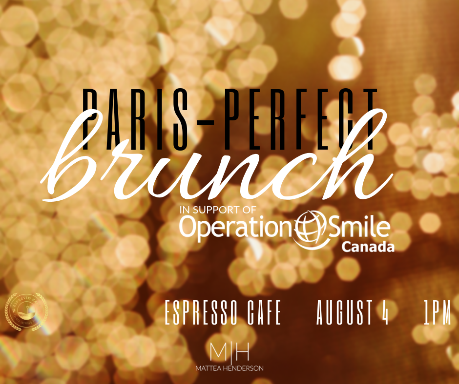 Come in your best perisian inspired outfit & enjoy EspressoCafe's French-Inspired Brunch in support of.png