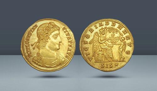 Roma İmparatorluk ve Cumhuriyet Paraları Satış Fiyatları