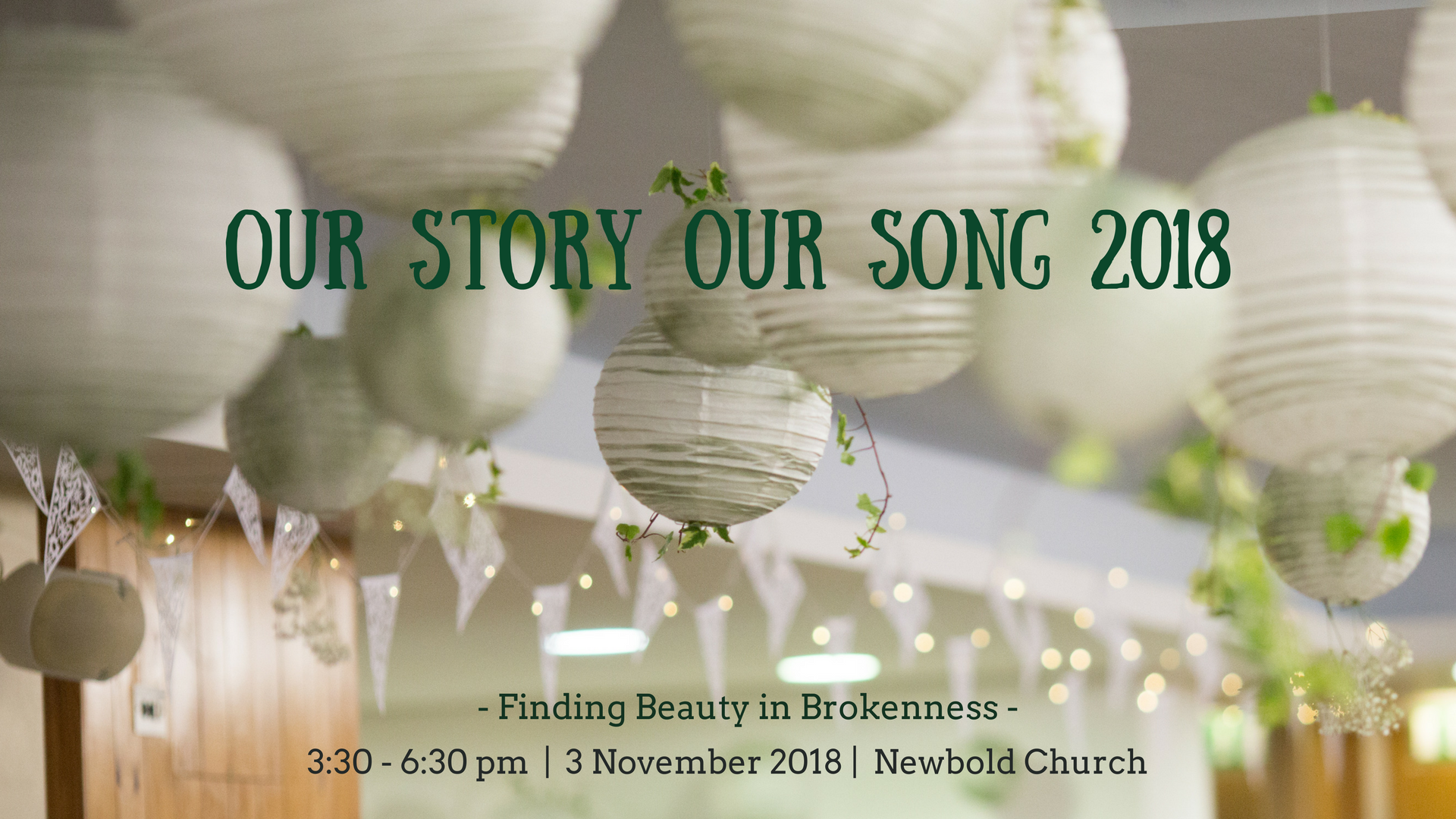 ourstoryoursong2018_eventbrite.png