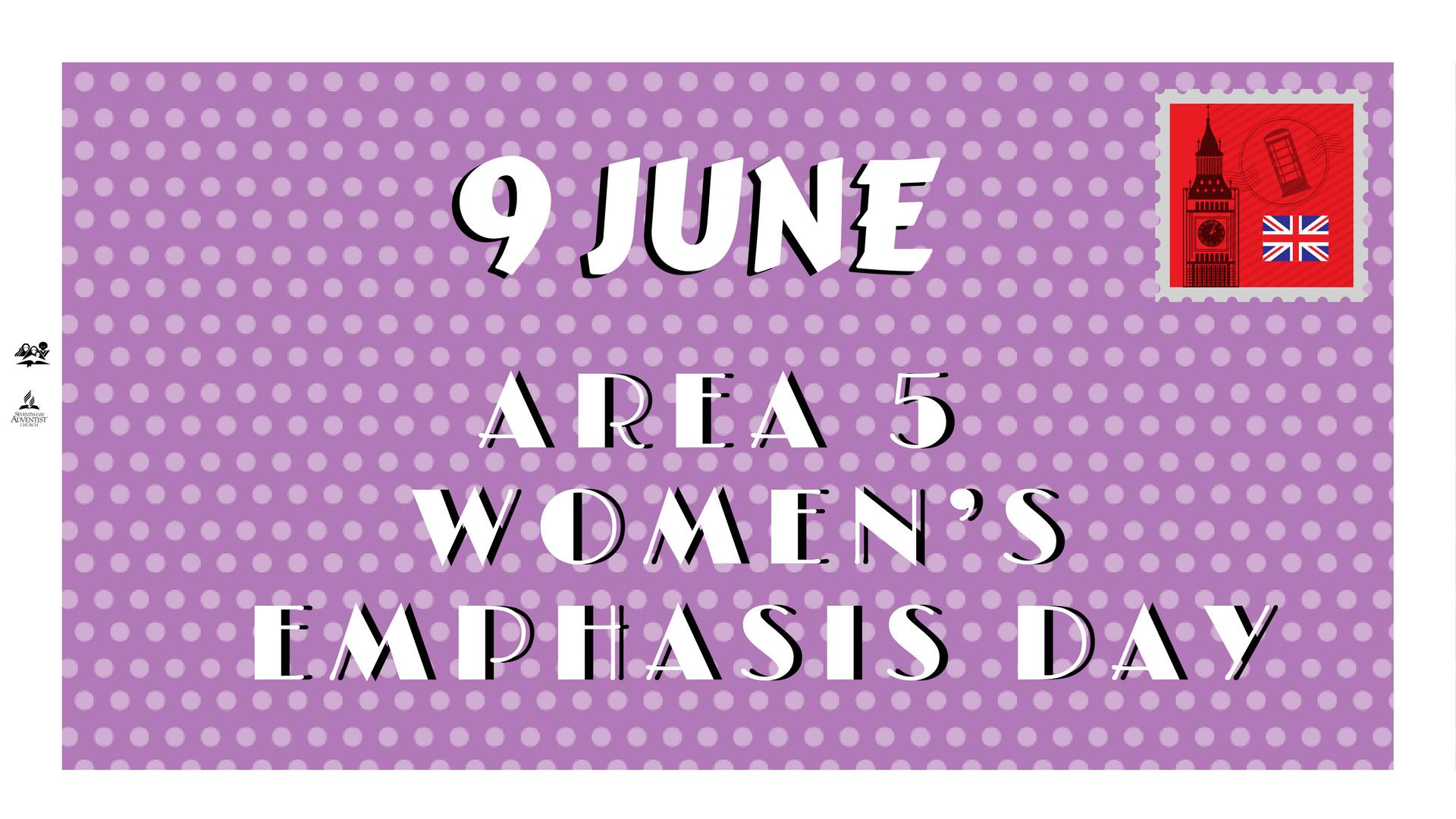 June 9 Area 5 Womens Emphasis Day.jpg