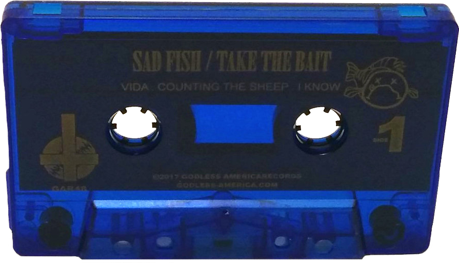 tape4.png