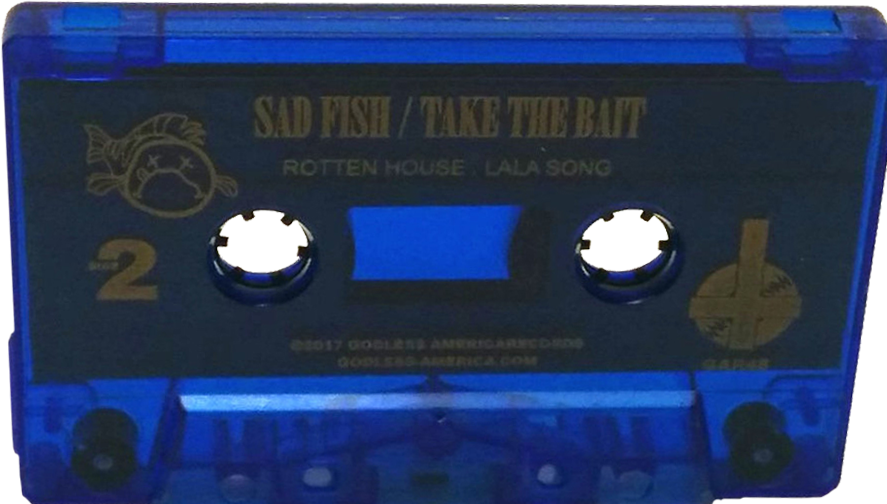 tape5.png