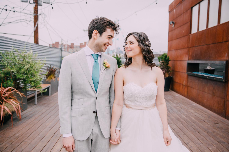 Sonia Primerano Photography Seattle Wedding Within Sodo