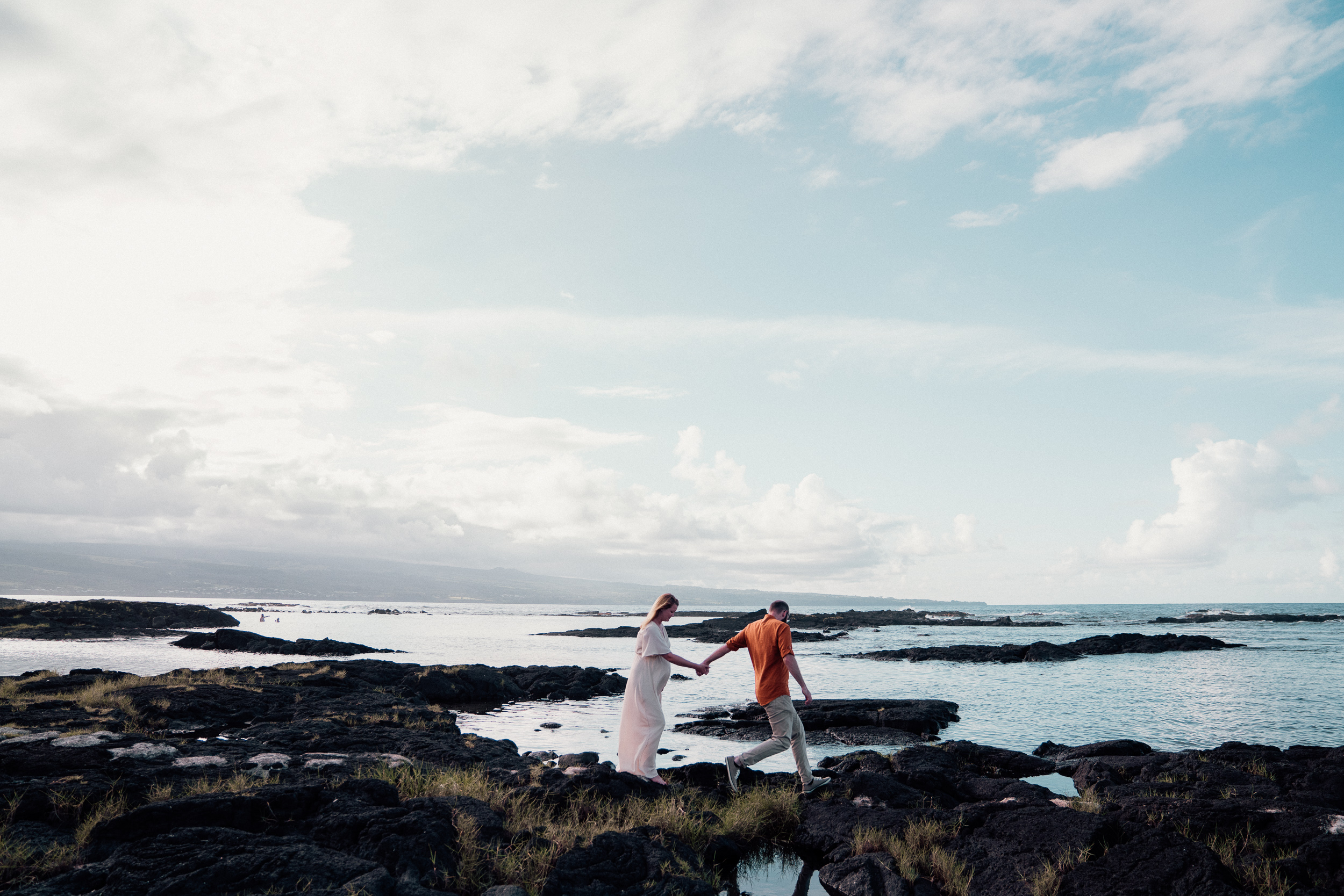 Sonia Primerano Photography Hawaii Hilo Kona Big Island Maternity Weddings Elopements Couples Adventure Session