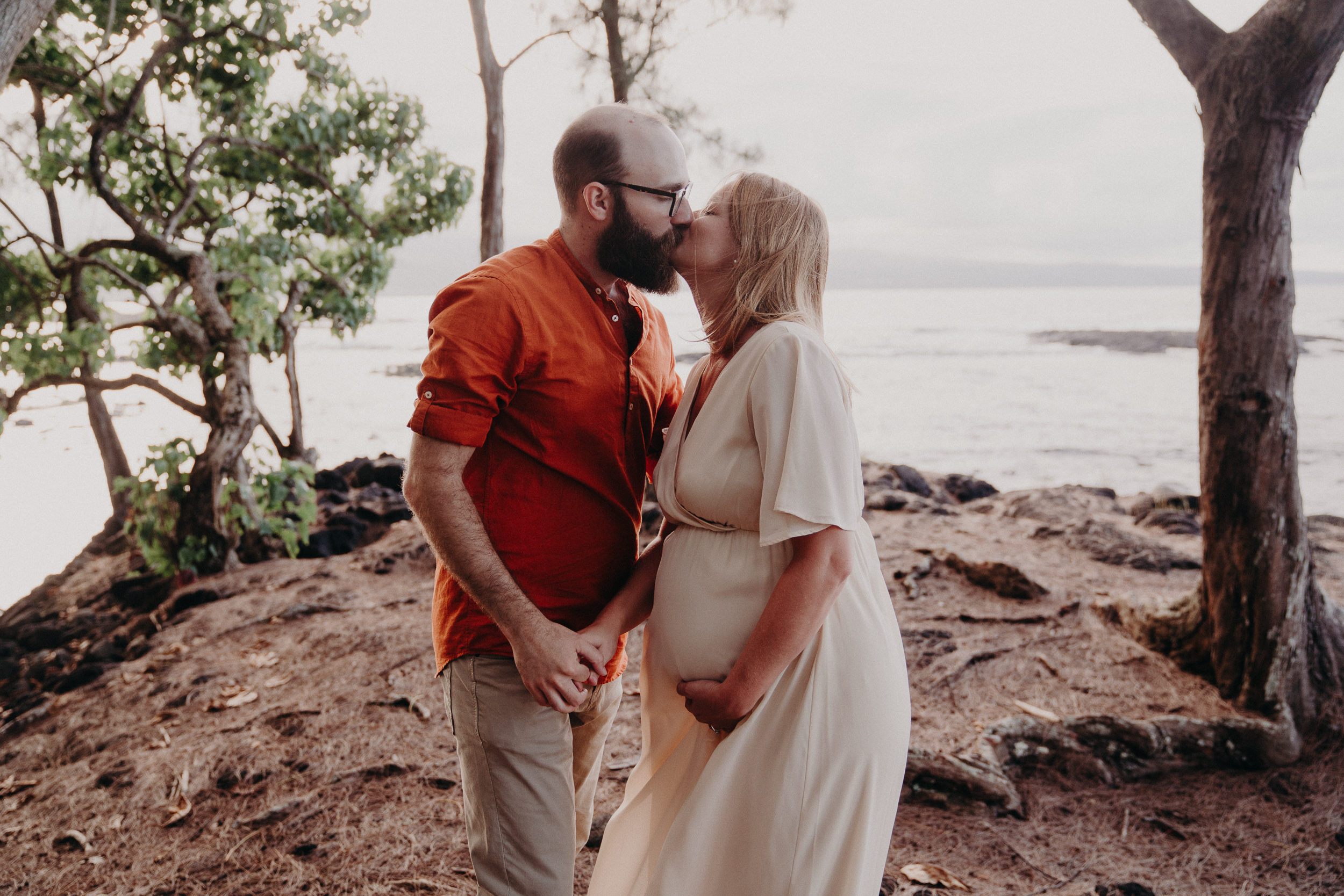 Sonia Primerano Photography Hawaii Hilo Kona Big Island Weddings Elopements Maternity Destination Adventure Couples
