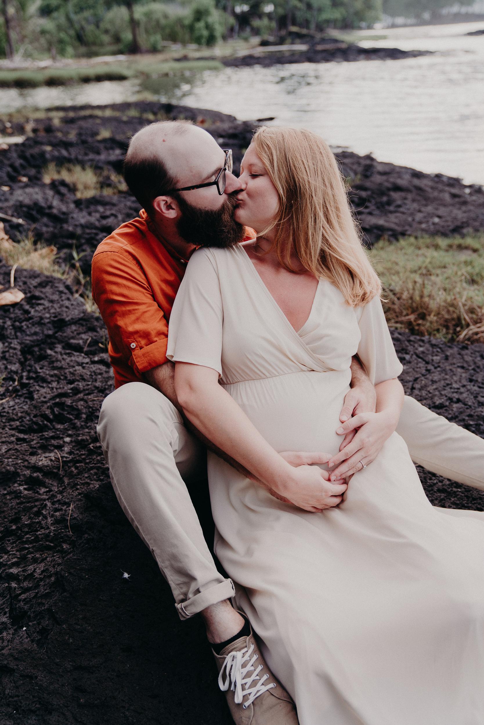 Sonia Primerano Photography Hawaii Hilo Kona Big Island Weddings Elopements Maternity Portraits Couples Adventure