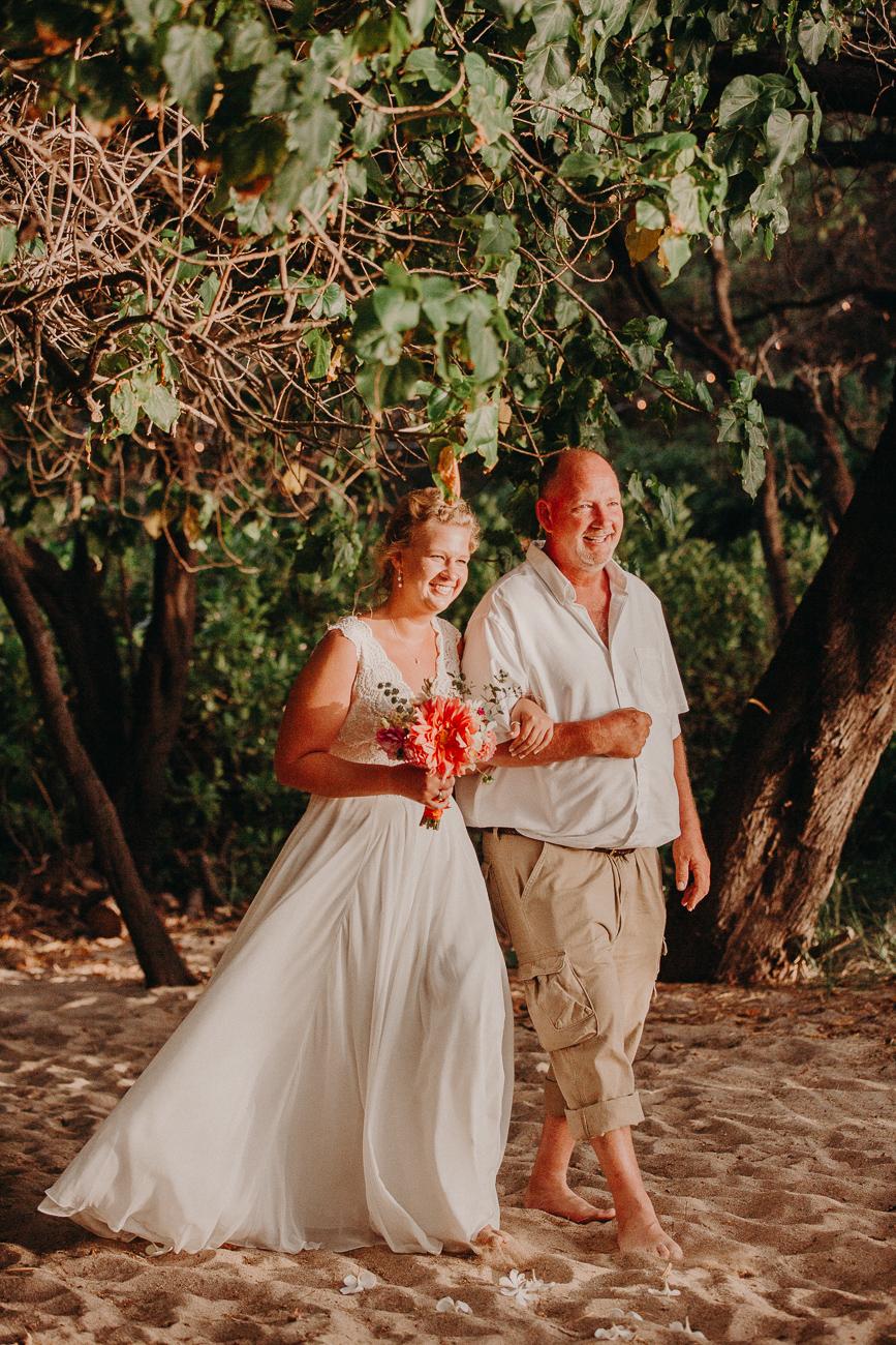 soniaprimeranophotography-Sonia Primerano Photography Hawaii Big Island Kona Waimea Hilo Beach Wedding Elopement Intimate Haley Jared-ontheblogA3943.jpg