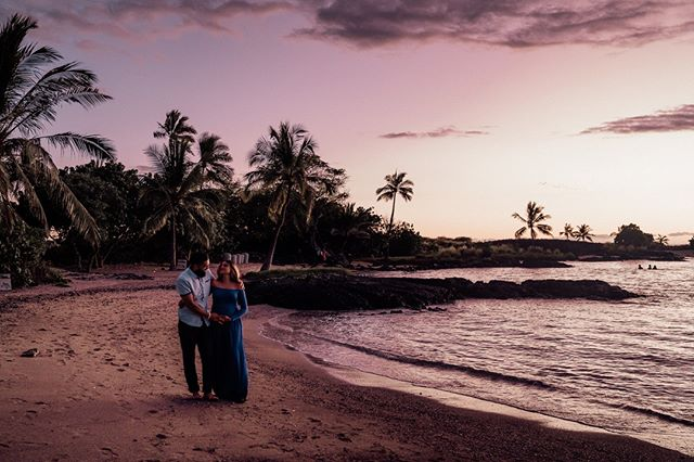 There is nothing quite like a Kona sunset ✨⁠ .⁠ .⁠ .⁠ .⁠ .⁠ .⁠ .⁠ #soniaprimeranophotography #maternitysession #hawaiiphotographer #hawaiiweddingphotographer #hawaiimaternityphotographer #sunsetsession #bigislandphotographer #konaphotographer #waikoloaphotographer  #luckywelivehawaii #beyondthewanderlust #lifewellcaptured #destinationphotographer #destinationweddingphotographer #venturehawaii  #maternity #maternityphotography #maternityshoot #hawaiibabymoon #communityovercompetition #risingtidesociety #hawaiibound #loveauthentic #belovedstories #loveintentionally #chasinglight #radlovestories #loveandwildhearts #liveauthentic