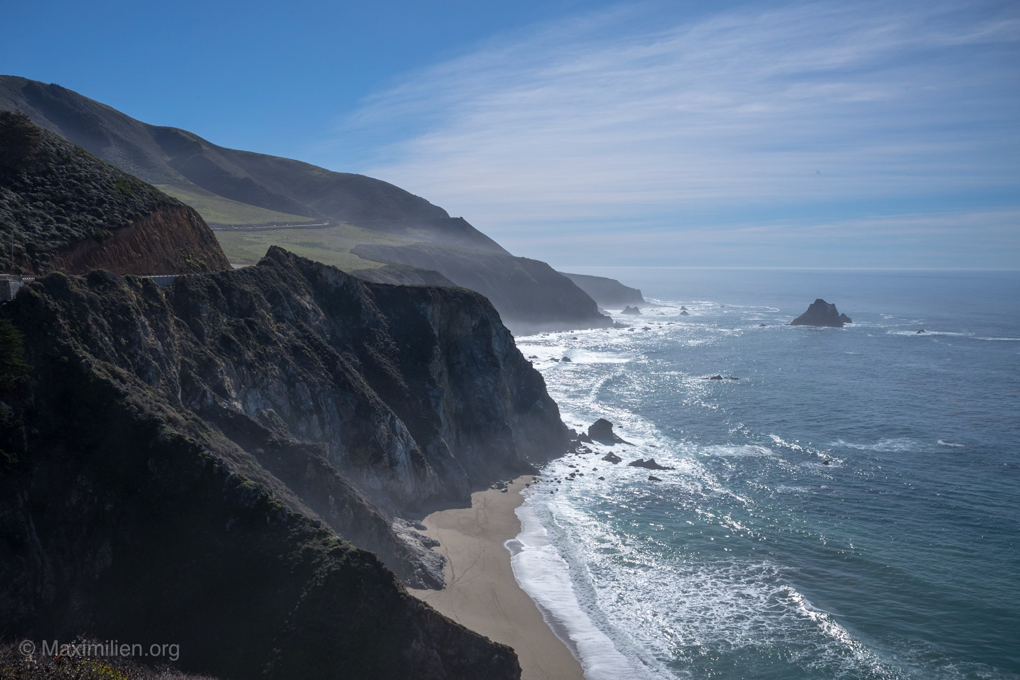 big-sur-california-8.JPG