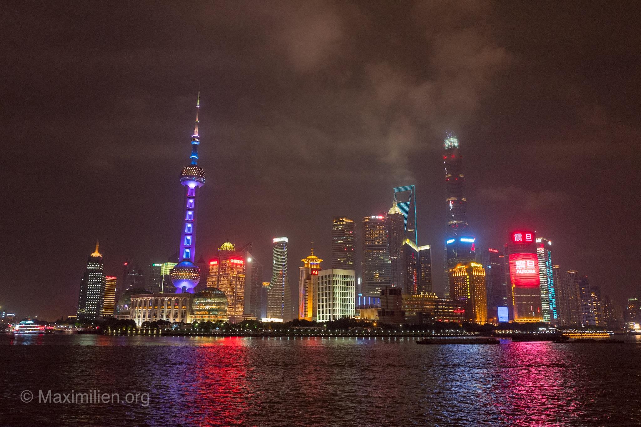 working-visiting-china-9.JPG