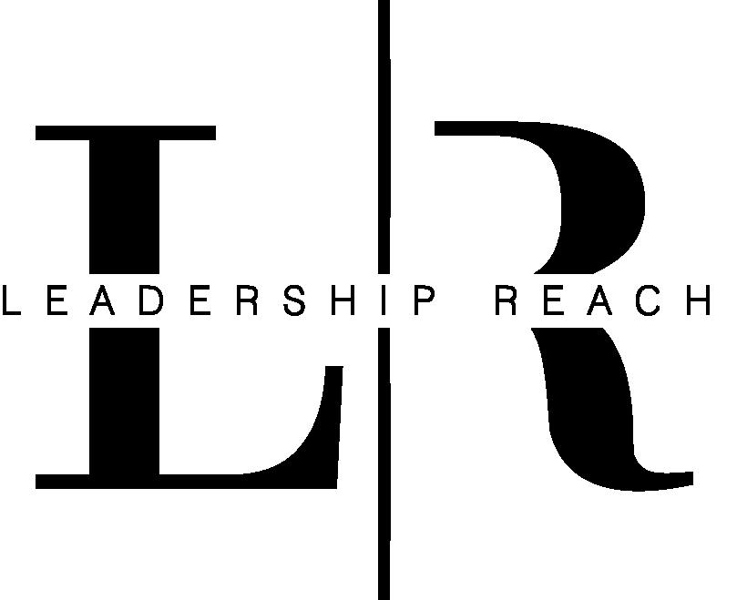 LeadershipReach_logo.png